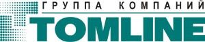 ТОМЛАЙН_логотипы