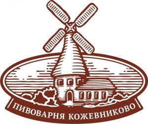 Кожевниково пивоварня_ver 13
