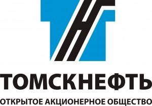Томскнефть_2014