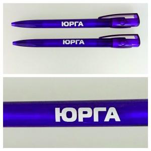 ручки-5