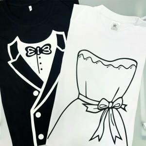 футболка-2