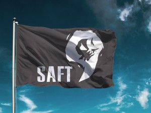 SAFT_flag