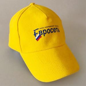 кепка-2