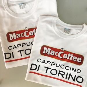 футболка-5