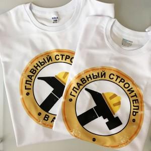 футболка-7